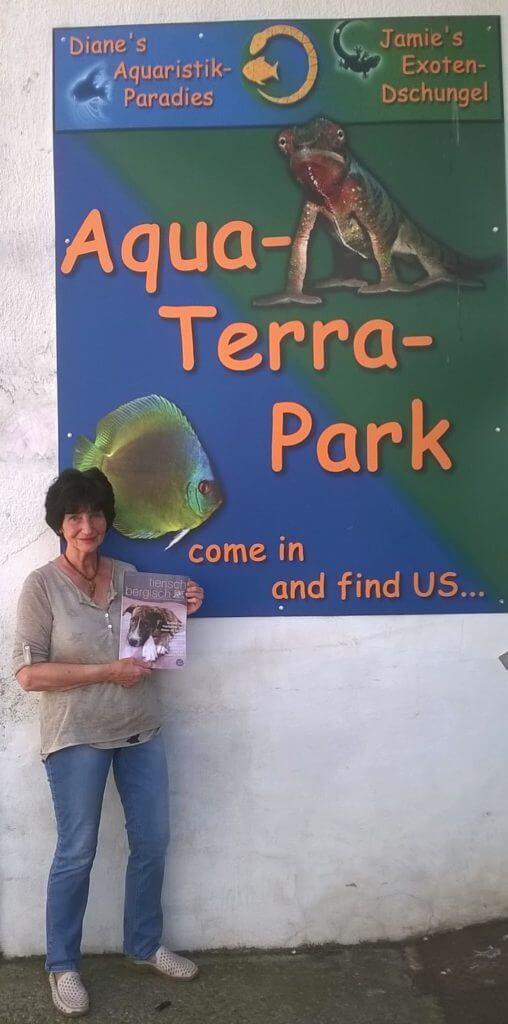 Aqua Terra Park2016