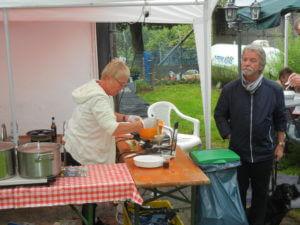 Tierheimfest2016 046