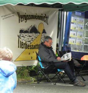 Tierheimfest2016 053